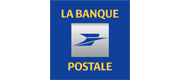 Application Banque Postale