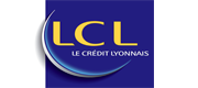 Application LCL