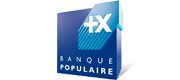 Application Banque Populaire
