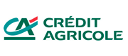 Application Crédit Agricole