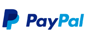Application Paypal